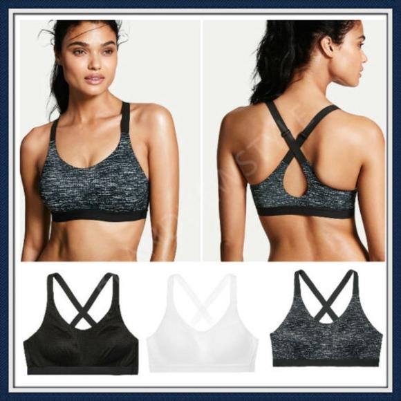 81c4d97253 Victoria s Secret Intimates   Sleepwear